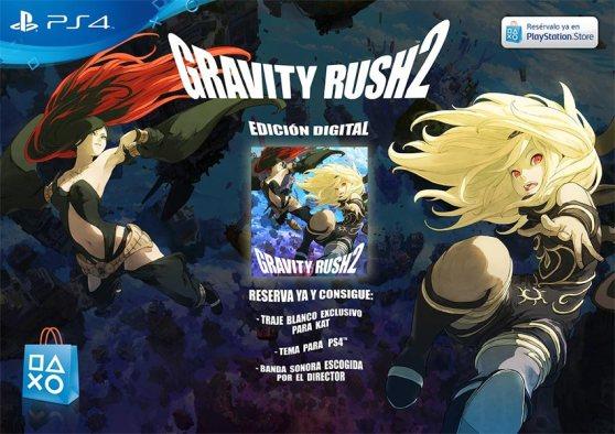 ps4_gravity-rush2