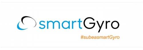 varios_logo_smartgyro