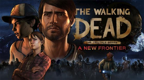 varios_telltale_thewalkingdead