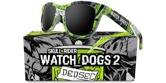 varios_watchdogs2_skullrider