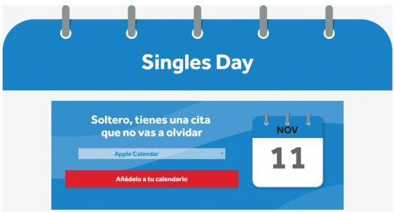 varios_worten_singlesday