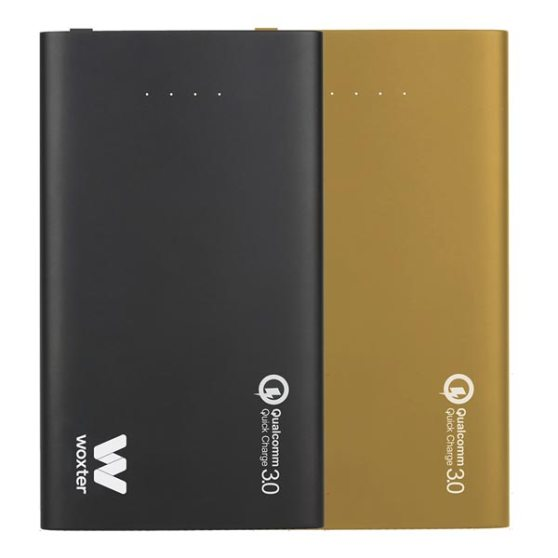woxter_powerbank-qc8000