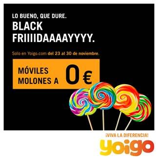yoigo_black-friday
