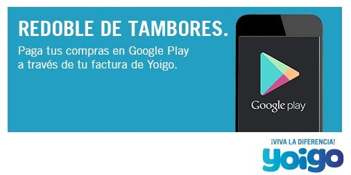 yoigo_googleplay
