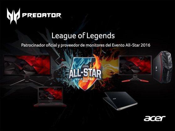 acer_predator_league-of-legends