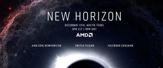 amd_new-horizon