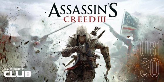 juegos_assassins-creed_3_ubi30