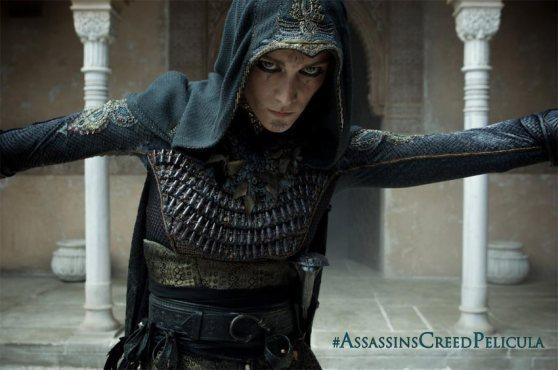 juegos_assassins-creed_lapelicula2