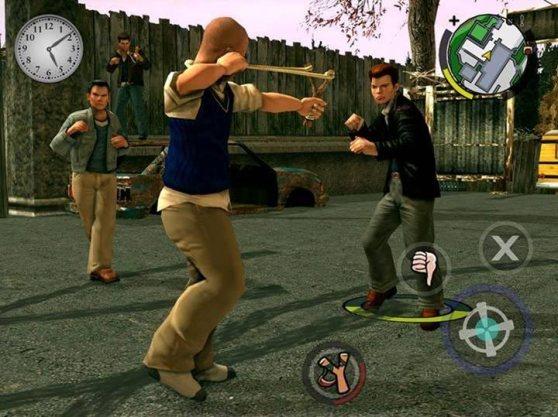 juegos_bully-edition