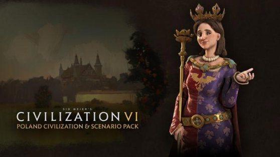 juegos_civilization-vi_polonia