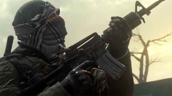 juegos_cod_modern-warfare_remasteres