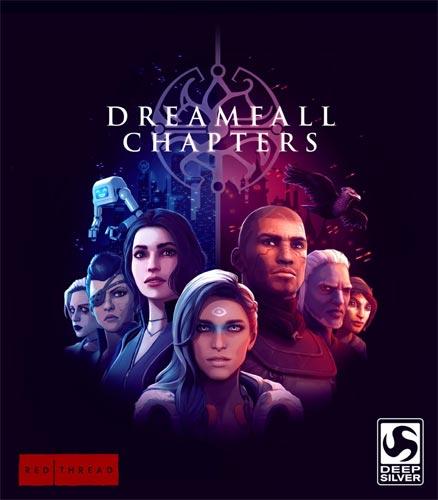 juegos_dreamfall-chapters