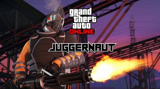 juegos_gta-online_juggernaut