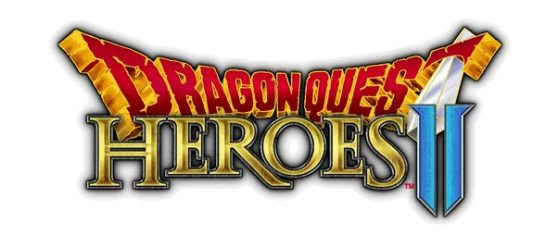 juegos_logo_dragonquest2