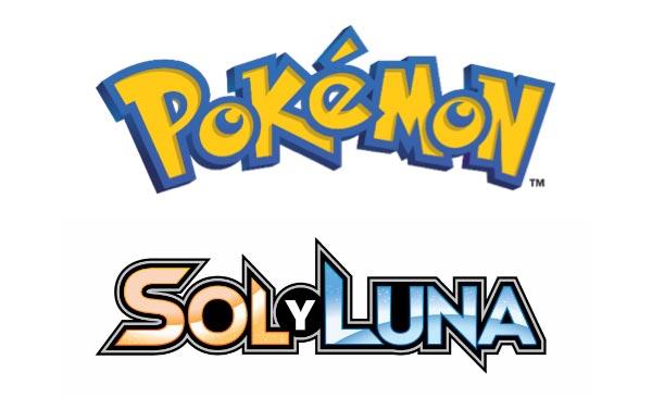 juegos_logo_pokemon-solyluna