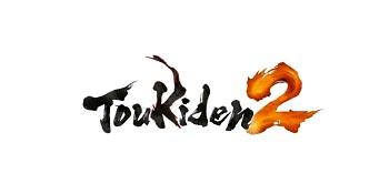 juegos_logo_toukiden2