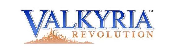 juegos_logo_valkyria-revolution