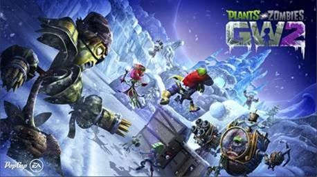 juegos_plants-vs-zombies_gw2