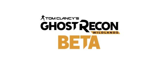 juegos_tomclancy_ghostrecon_wildlands