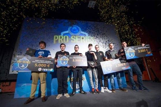 playstation_pro-series_2016