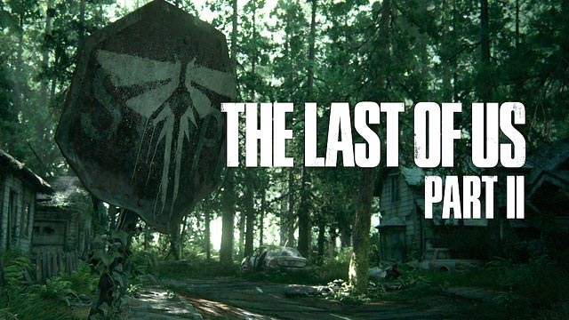playstation_thelastofus-2
