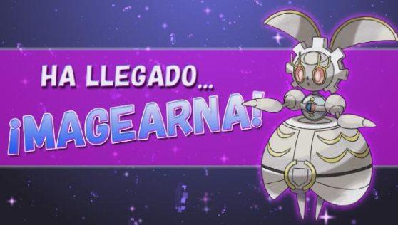pokemon_magearna