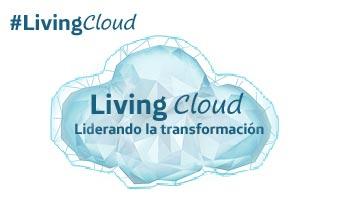telefonica_living-cloud