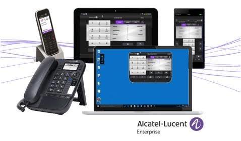 varios_alcatel-enterprise_soluciones
