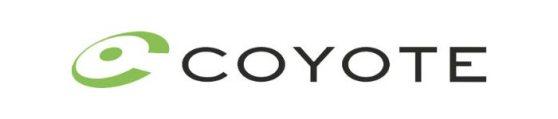 varios_logo_coyote