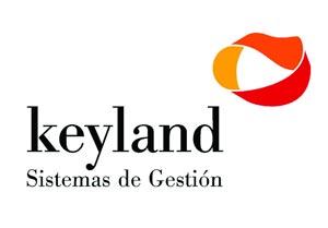 varios_logo_keyland2