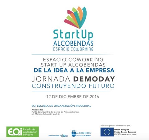 varios_start-up_alcobendas
