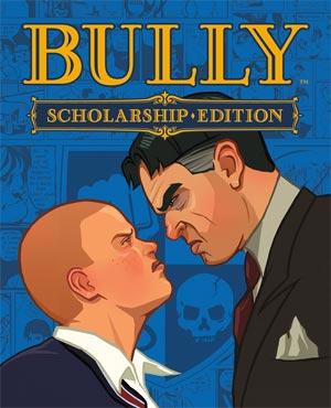 xbox_bully-scholarship-edition