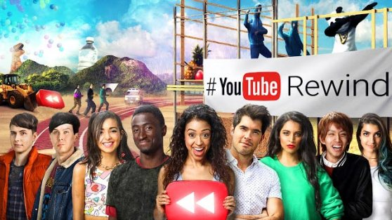 youtube_2016-rewind