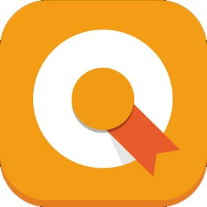 app_quadrivia