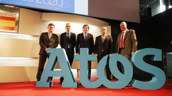 atos_comiteolimpico