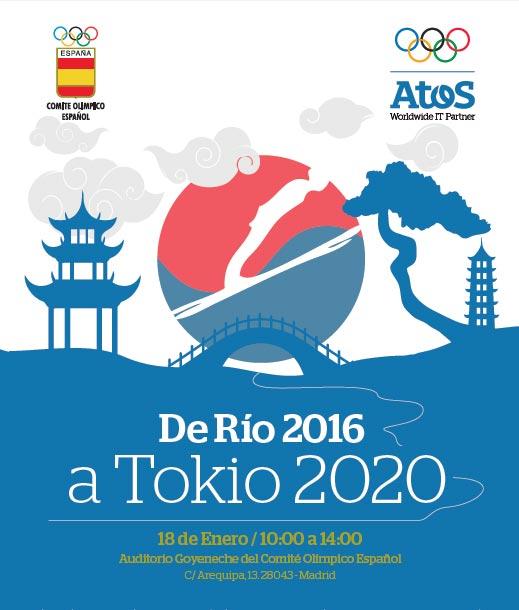 atos_derio16-atoki020