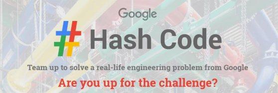google_hash-code