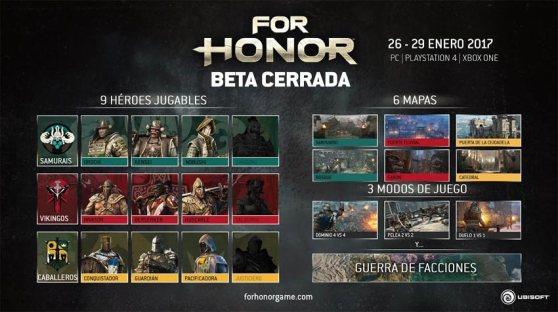juegos_for-honor_betacerrada