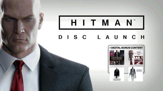 juegos_hitman_disclaunch