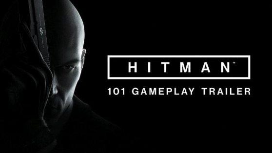 juegos_hitman_gameplaytrailer