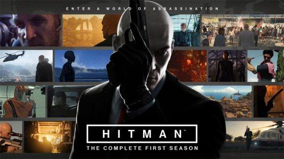 juegos_hitman_primeratemporadacompleta