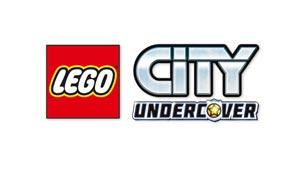 juegos_lego_city-undercover
