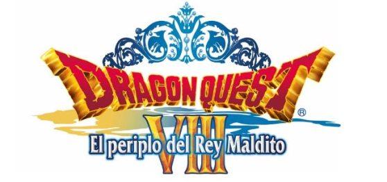 juegos_logo_dragonquest-viii_elperiplodelreymaldito