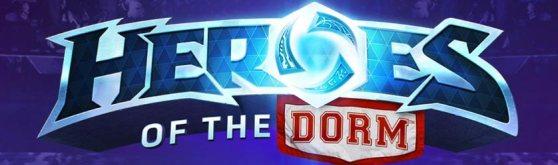 juegos_logo_heroes-of-the-dorm