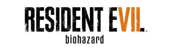 juegos_logo_resident-evil_biohazard