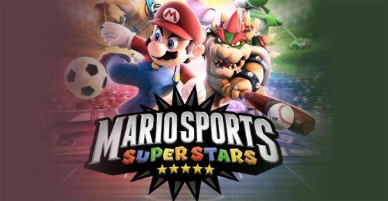 juegos_mariobros_superstars