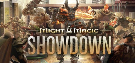 juegos_might-magic_showdown
