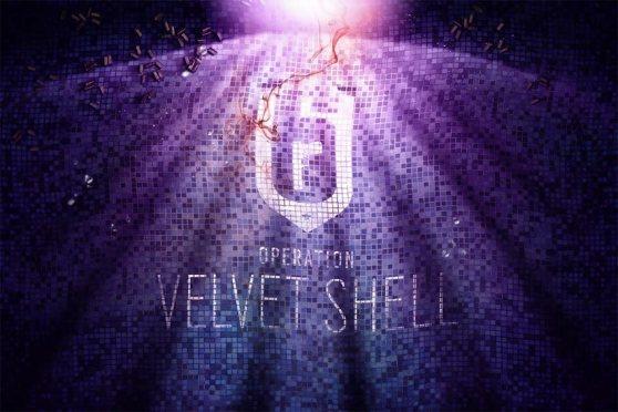 juegos_rainbow-six-siege_velvet-shell.jpg