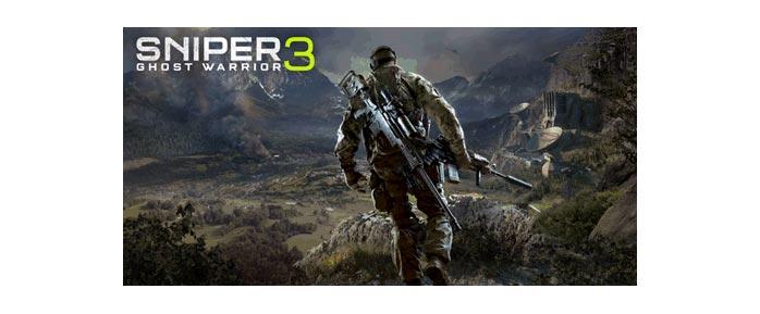 juegos_sniper_ghost-warrior3