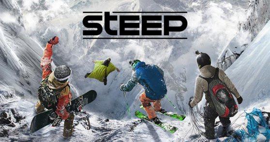 juegos_steep